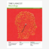The Lancet Neurology march 19