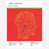 The Lancet Neurology march 19