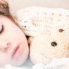 Estimulación nerviosa durante el sueño para combatir el TDAH
