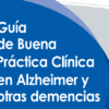 https://www.cgcom.es/sites/default/files/guia_alzheimer_2_edicion.pdf