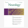 Neurology Journal