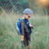 Coste de la educación de un niño con TDAH