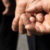 Parkinson en mayores de 65 años