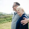 Aumentar el IMC en la vejez se asocia a demencia