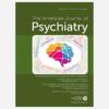 American Journal of Psychiatry June 19