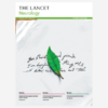 The Lancet Neurology July 2019