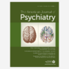 American Journal of Psychiatry July 19