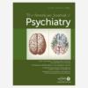 American Journal of Psychiatry July 19