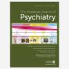 American Journal of Psychiatry sep19
