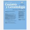 Revista Geriatría y Gerontología de la SEGG