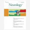Nurology Journal June 19