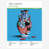 The Lancet Neurology Octubre 2019