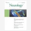 Neurology Journal diciembre 19