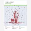 Lancet Neurology nov 19