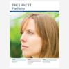 The Lancet psychiatry dic19