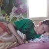 Sueño fragmentado y migraña