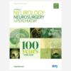 Neurology psychiatry journal 2020